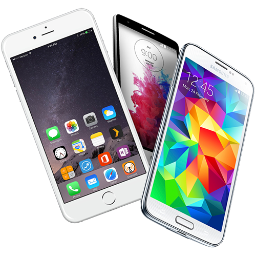 Apply Online To Instantly Get The Latest Cell Phone Deals Cell Deals